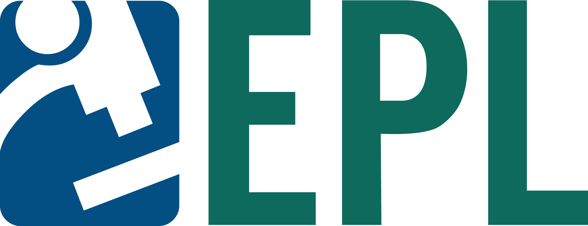 EPL, Inc.
