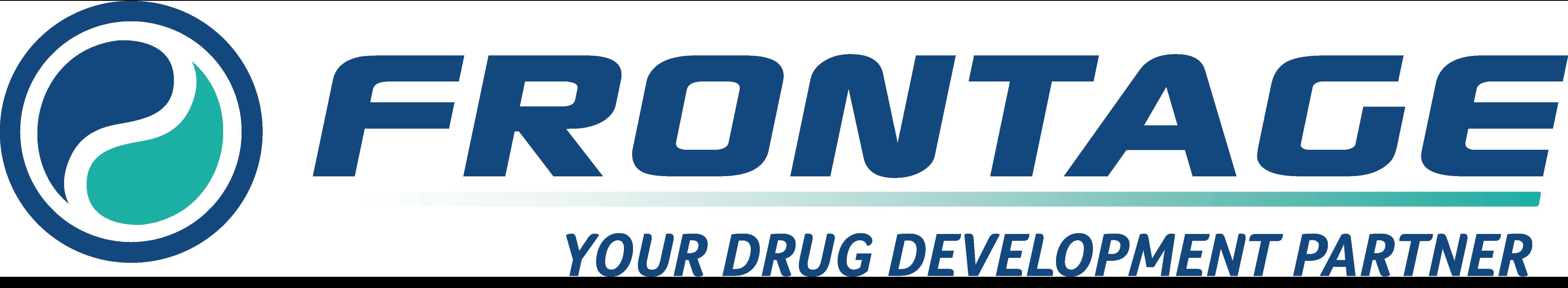Frontage Laboratories, Inc