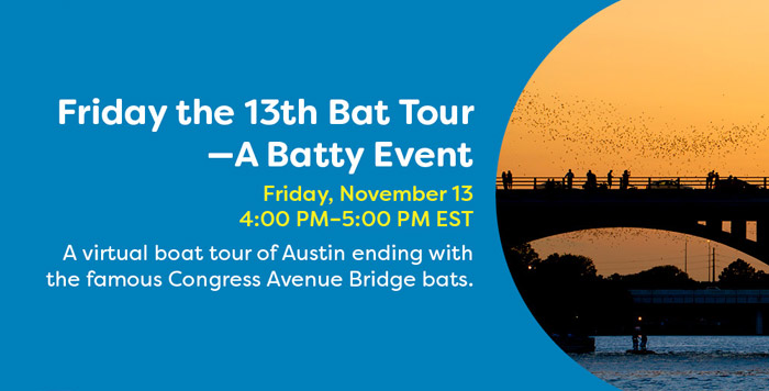 ACT 41st Annual Meeting - Batty