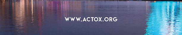 ACT 42nd Annual Meeting - November 14–17, 2021 - Washington, DC