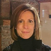 Lisa M. Plitnick