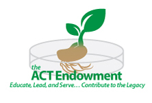 ACT Endowment
